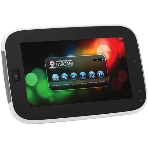 Tablet Mito Intel Atom intel atom tablets and phones will only take next