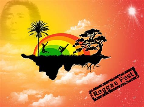 wallpaper pc reggae reggae wallpapers wallpaper cave