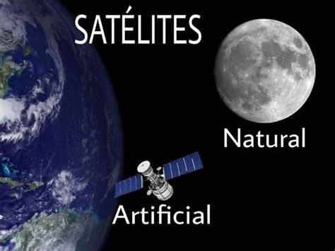 imagenes naturales y artificiales 191 qu 233 es un sat 233 lite mundonets