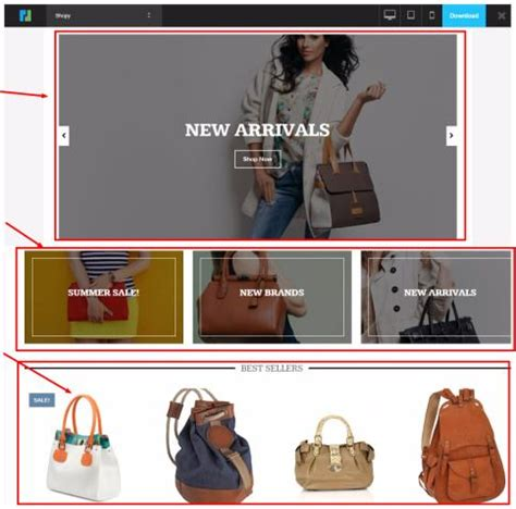 shopy theme review theme junkie read this shopy theme review theme junkie read this