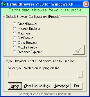 mail parknet ad jp loc us defaultbrowser pozostale programy i dodatki