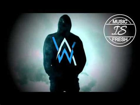 alan walker routine alan walker routine old version youtube