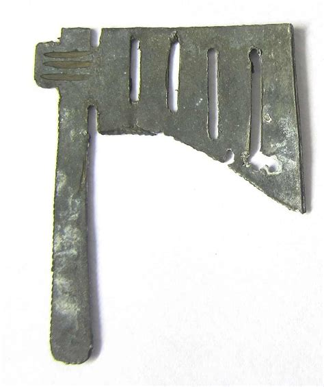 u boat conning tower emblems u 505 used various conning tower emblems but the only one