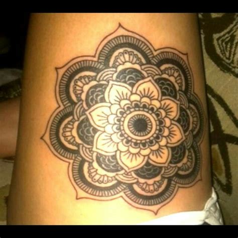 mandala tattoo san jose 14 best sacred geometry tattoos by andre images on