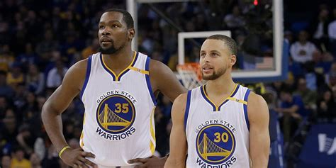 Mba Trade Deadline by Nba Trade Deadline Decisions Come To Beating Warriors