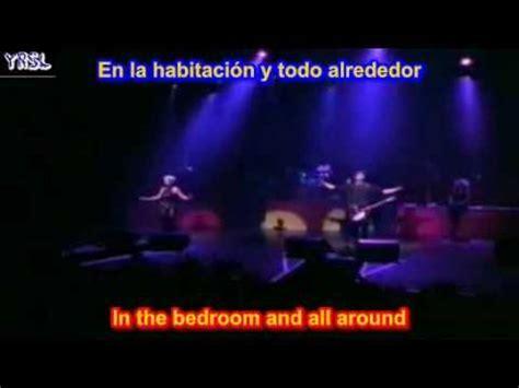 it must been testo 1000 ideas sobre letras de las canciones de los beatles