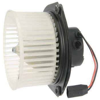 what is a blower motor crankshift