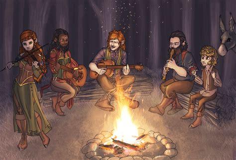i see fire i see fire by poweredbycokezero on deviantart