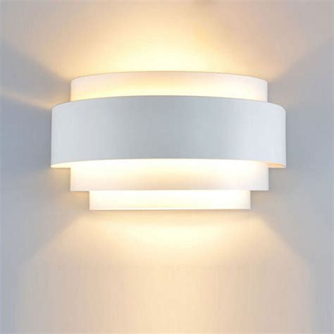 Indoor Wall Sconces Renovate Led Wall Sconces Indoor Great Home Decor