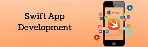 design app swift c iphone programming paul kolp