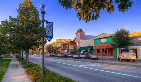 Denver Property Sales Records Denver Homes For Sale Denver Co Real Estate Search Autos Post