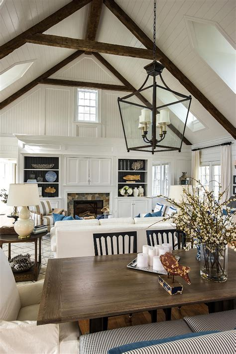 dining room lights idea new hgtv 2015 dream house with designer sources home