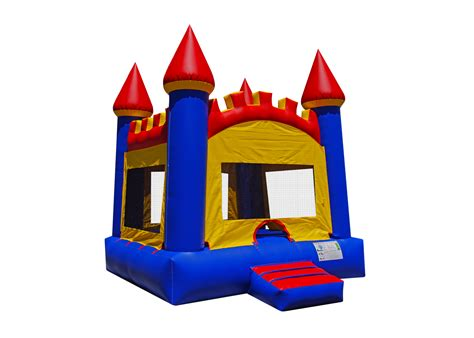 where to buy bounce house where to buy bounce house 28 images gt cheap obstacle pro racer bounce house