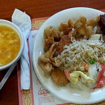 asia buffet 78 photos 168 reviews buffet 12819