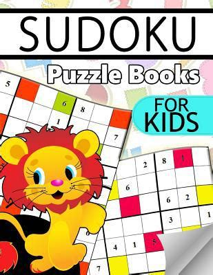 valentines gifts for sudoku puzzle book as a valentines day gift for valentines day gifts for or books sudoku puzzle books for 6x6 sudoku puzzles for