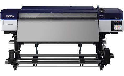 printable vinyl for epson printer epson surecolor s40600 neopost