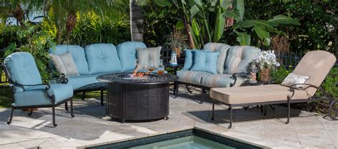 Biscayne Patio Furniture Biscayne Collection Patio Furniture Biscayne 3 Counter Height Set Hanamint Biscayne Club Chair