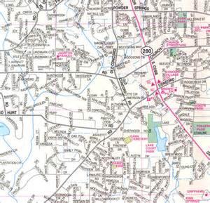 marietta map