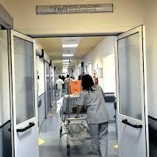 casa di cura villa tirrena livorno colta da meningite insegnante livornese tutti i luoghi
