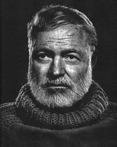 biography of ernest miller hemingway intet navn 310990c jpg jpeg image 460x576 pixels