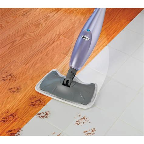 shark light and easy steam mop shark light and easy steam mop s3251 check back soon