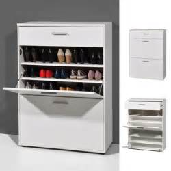 Shoe drawer cabinet picture