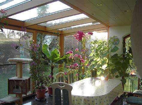 wintergarten augsburg gallery image thumb