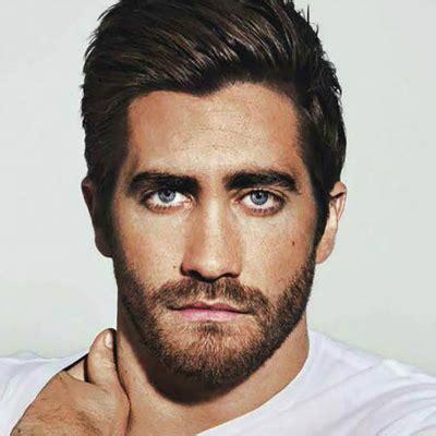 Jake Gyllenhaal Hairstyles by How To Get Jake Gyllenhaal S Hair The Idle