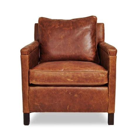professor s leather reading chair traditional 80 best muebles de cuero images on pinterest cowhide