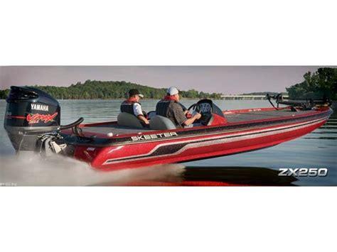 boat props longview tx bass boats for sale in longview texas