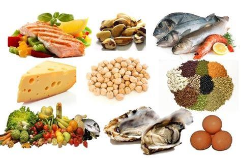 alimenti con selenio 20 alimentos sel 234 nio e zinco eu preciso emagrecer