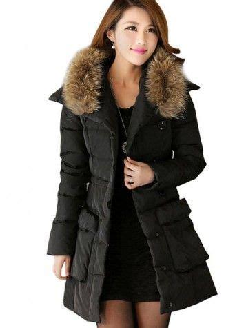winter coats for women trends 2015 2016   *****winter