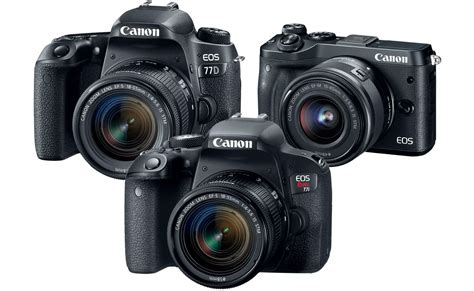 new canon rumors canon eos 77d canon rumors co