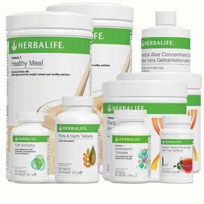 Ultimate Elite Detox by Weight Loss Work Out Supplements