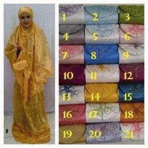 Grab Mukena Murah Mukena Abutai Print Spesial Price buy mukena travelling buy 1 get 1 abutay abutai