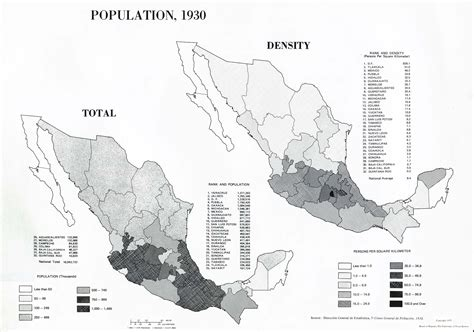Records In Mexico Mexico National Census 1930 Familysearch Historical Records Genealogy