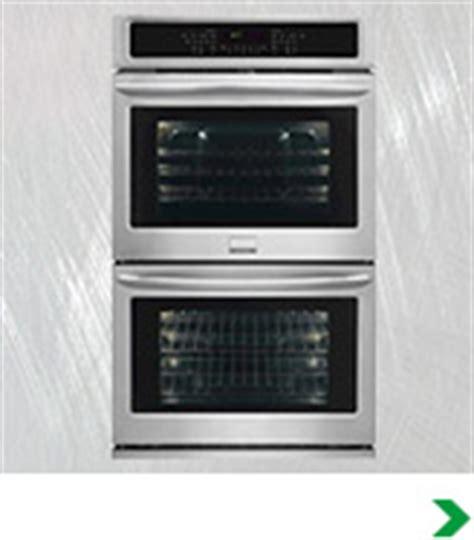 menards kitchen appliances kitchen appliances at menards 174