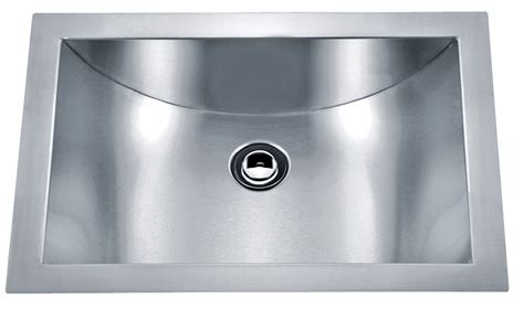 bathroom sink 15 x 18 as329 21 quot x 15 quot x 6 quot 15g single bowl undermount legend