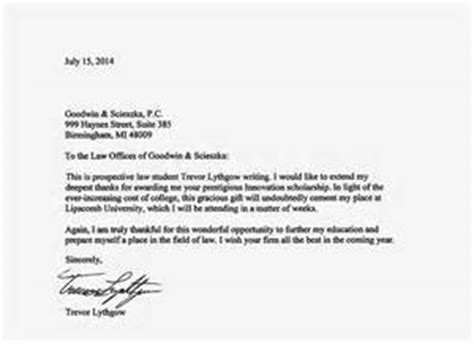 Jury Service Letter Template Jury Duty Postponement Letter Letter Of Recommendation