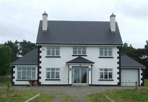 ireland homes for houses in ireland 1000sads