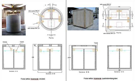 vasche da bagno a sedere vasche da bagno a sedere idee di architettura d interni