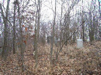 Macoupin County Records Stults Cemetery Barr Township Macoupin County Il
