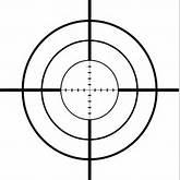 38 crosshairs clip art . Free cliparts that you can download to you ...