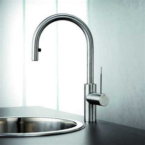 kwc kitchen faucet ono 3 canaroma bath tile