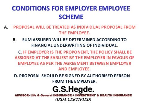section 10 37 of income tax act grouphealth insurance presentation terraform