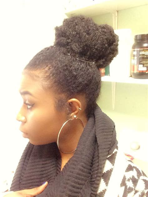 buns with marley hair 1000 ideas about marley hair bun on pinterest marley