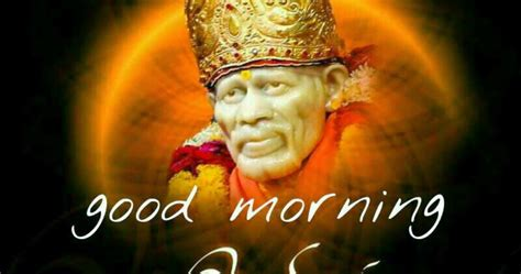 om sai good morning hd images   friends