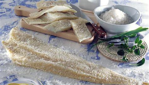 come cucinare il baccalà salato baccal 224 alla vicentina la cucina di corrado