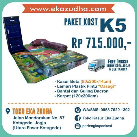Karpet Plastik Yogyakarta pusat kasur busa jogja