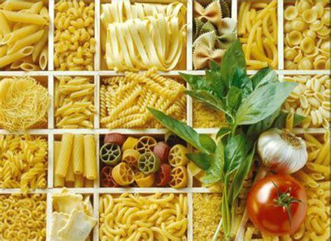 cocina italianas italia comida italiana